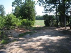 10 66 Ac Secret Dr, Edgemoor, SC 29712 - Land For Sale and Real Estate Listing…