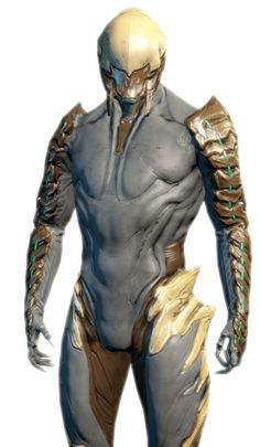 """Ash - """"Ash is great for players looking for a more stealthy approach to combat. Lethal abilities are complemented by powers of distraction"""" 