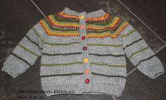 retrokofta barn - Google-søk Barn, Google, Sweaters, Fashion, Tejidos, Projects, Moda, Converted Barn, Sweater