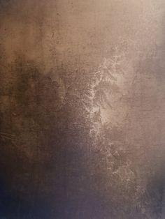 Dark Wall Grunge Texture