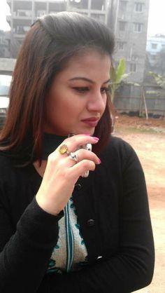 Farhana Nisho Facebook