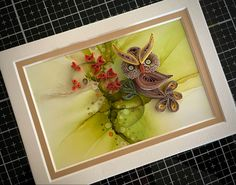 Handmade Greetings, Greeting Cards Handmade, Quilling Cards, Quilling Designs, Small Groups, Fine Art Photography, Paper Art, Collaboration, Cactus