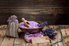 Spa concept Photos Spa concept, lavender soap, sachet and bath salt by Grafvision photography Lavender Nails, Lavender Soap, Scented Sachets, Nail Spa, Exposed Brick, Bath Salts, Art For Sale, Nail Designs, Advertising