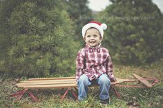 family pictures at christmas tree farm - Google Search