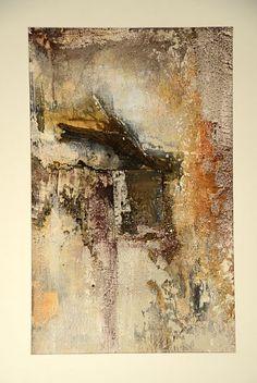 """Christine Claudia Weber, """"OT"""" Mit einem Klick auf 'Als Kunstkarte versenden' versenden Sie kostenlos dieses Werk Ihren Freunden und Bekannten."""
