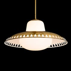 A mid century pendant light for Stockmann Orno, Finland. All Themes, Modern Masters, Bukowski, White Opal, Spring Sale, Wine And Spirits, Bronze Sculpture, Helsinki, Sell Your Art
