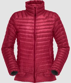Women's Down Jackets - Norrona Lofoten Super Lightweight Down Jacket – Women's - Source by onaholland outfits men Street One Jacke, Cold Weather Gear, Man Down, Jackets For Women, Clothes For Women, Lofoten, Ski And Snowboard, Jackets Online, Suits You