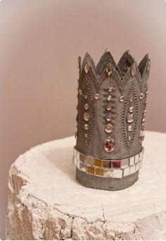 DIY Crown