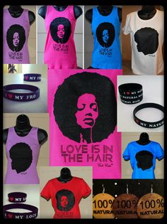 do any of you ladies know of any sites that sell natural hair tshirts.with diff sayings an stuff. Natural Hair Quotes, Natural Hair Styles, Locs, Kinky, Advice, Hairstyle, Sayings, Google Search, Nature