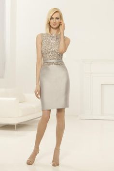 Cheap cocktail dresses in houston