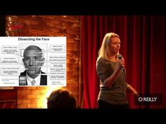 Why Employers Hate You!! (Ignite Cardiff 13 - Episode 7 - Amie Duggan) - YouTube