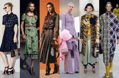 Nine Pre-Fall Trends You Need To Know About Now