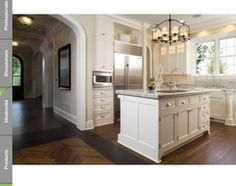 I can't match hardwood floors to the existing floors in my house. - Houzz