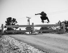 colegarrettphoto:  Matt Clifford - Front side © Cole Garrett 2013 Skate Photos, Skateboards, Skating, Sticks, Chile, Cameras, Bones, Adventure, Photography