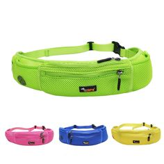 Dog Walking Utility Belt Retractable Hands Free Dog Leash for Running,Walking >>> Click image for more details. (This is an affiliate link and I receive a commission for the sales)
