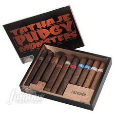 Cigar stuff on pinterest cigars baron samedi and good cigars