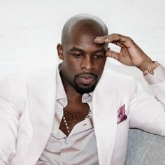 """R&B SINGER JOE BORN July 5, 1975 (38) R&B singer Joe Lewis Thomas known simply as Joe born in Columbus, Georgia. He is known for hits including """"Don't Wanna Be a Player."""" ..."""
