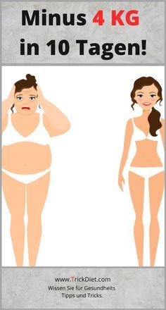 Wie Viele Kalorien Verbrennt Ein Orgasmus