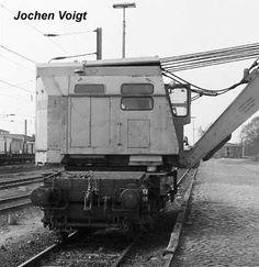 Bad Bevensen, Railroad Pictures, Bonde, Crane, Photos, Top, Parking Lot, Garden Railroad, Types Of Construction