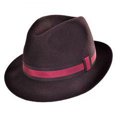 e17bf99c76d available at  VillageHatShop Jaxon Hats