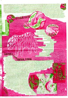 Gary Panter told Steven Heller he's always wanted to produce a hippie newspaper. Now, 50 years after the Summer of Love, he made it happen.  #hippie #newspaper