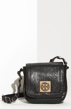 Tory Burch 'Louisa - Mini' Shoulder Bag   Nordstrom - StyleSays