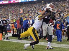28-21. Noche estelar de Brady y Gronkowski en partido inaugural de Patriots  http://www.elperiodicodeutah.com/2015/09/deportes/28-21-noche-estelar-de-brady-y-gronkowski-en-partido-inaugural-de-patriots/
