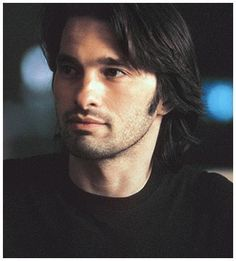 Photo of Olivier Martinez Portrait for fans of Olivier Martinez. Borrowed from…