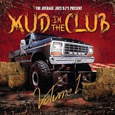 (Remix) - LoCash Cowboys f/ Colt Ford. Cold Beer (Remix) - Matt Stillwell f/ The Lacs. Cricket On A Line (Remix) - Colt Ford f/ The Lacs & Cap Bailey. Music For You, Music Love, Mud Digger, Bubba Sparxxx, Country Rap, Montgomery Gentry, Play Market, Android Music, Average Joe