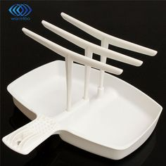 Durable Quality Bacon Microwave Bacon Cooker Tray Rack Less Fat Healthier