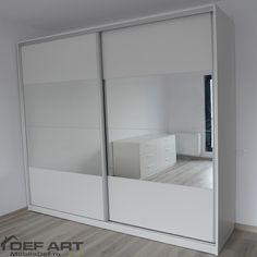 Dressing alb mdf Divider, Dressing, Room, Furniture, Home Decor, Bedroom, Homemade Home Decor, Rooms, Home Furnishings