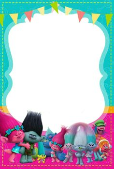 Calling all Trolls                     Come and join the fun!                      Jayla Mattie Moreno                            Is turning four!                            May 20, 2018                                  2:30pm                      10806 pine desert ln                     Houston Texas 77088