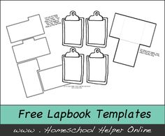 We have a variety of templates for you to customize and create your own lapbook elements. We add free homeschool lapbooks regularly. Please check back, or sign up for our newsletter to learn about all of our new pages. Visit our Lapbooks Page to see all of our other Free Lapbooks. Petal Folds: Circle Petal Pentagon Petal …