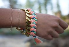 http://www.madmoizelle.com/bijoux-dores-tutos-84961