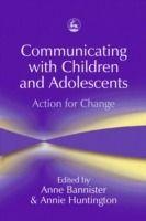 Prezzi e Sconti: #Communicating with children and adolescents  ad Euro 27.00 in #Ebook #Ebook