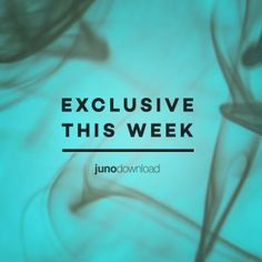 Download Junodownload Exclusives Week 1 2021 GENRE Electronic, House, Deep House, Funky / Groove / Jackin' House, Nu Disco / Disco, Indie Dance, Melodic House & Techno, Tech House, Techno (Peak Time / Driving / Hard) RELEASE DATE 2021-01-19 CHART DATE 2021-01-04 AUDIO FORMAT MP3 320Kbps CBR WEBSTORE Junodownload.com LINKS NiTROFLARE / ALFAFILE DOWNLOAD SIZE […] The post Junodownload Exclusives Week 1 2021 appeared first on MinimalFreaks.co.
