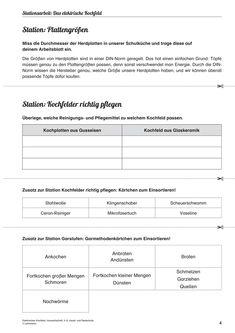 20 Arbeitsblätter Mathe Klasse 1 | Bathroom | Pinterest