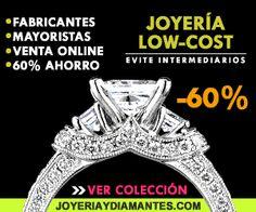 Esta Navidad regala Joyas   Joyería Low Cost   60%
