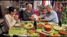 Rick Steves' European Easter: Celebrations Across Europe