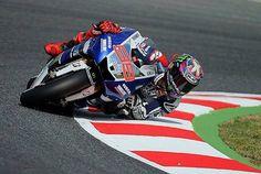 MotoGP Catalunya 2013 gara: robot Lorenzo trionfa nel GP della noia