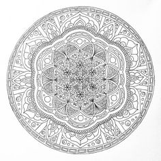 Pin by Coloring Pages for Adults on Celtic Coloring Pages for Adults ...