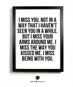 I Love Being In Your Arms Quotes 94765 Timehd