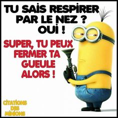New Quotes Funny Minions Laughing 39 Ideas