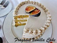 raw-zucchini-carrot-spice-cake.html