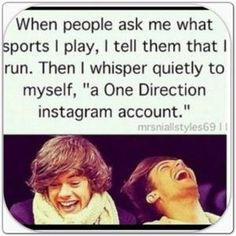 funny 1D memes - Google Search