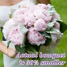 Beautifully Pink Bridesmaid Bouquet - Beautifully Pink Bridesmaid Bouquet > View Full... | Bouquet, Pink, Beautifully, Product,