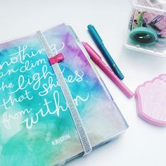 My all time fave @erincondren cover for my #lifeplanner ! Also love the new ready to ship watercolor cover❣ #plannergirl #plannercuteness #plannerkit #teamvertical #teamhourly #plannerobsessed #plannercommunity #erincondrenlove #erincondren #weloveec #weloveeclp #weloveecweekly #welovestationery #stationary #addict #filofaxgermany #filofaxdeutschland #planneraddict #plannerjunkie #plannermom #plannernerd #welovestationery