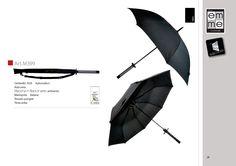 #LineaEmme #ombrelli #Morellini #umbrellas #paraguas #parapluie