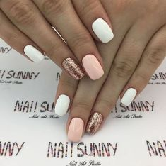 #nails Dinner Night Nails