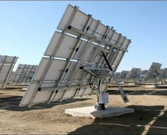 Image result for solar panels stand